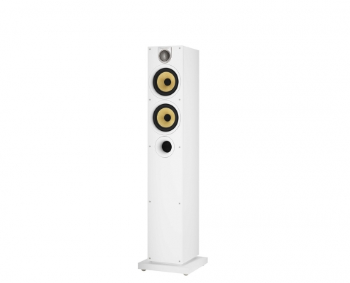 Wilson Audio Floor Standing Loudspeakers Sabrina - Audio Republic